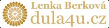 dula4u.cz